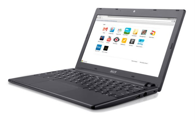 Image (1) Acer-Chromebook-front-left-angled-new-tab.jpg for post 642