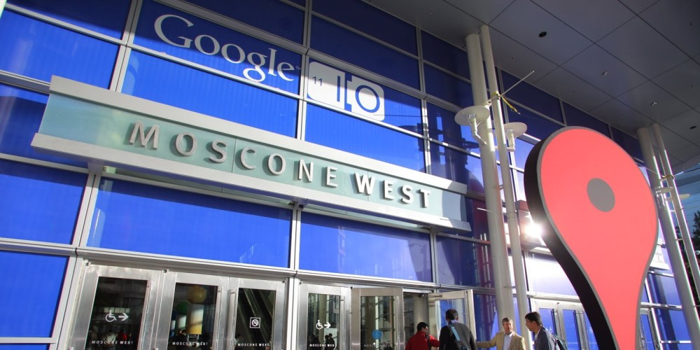Image (6) Google-IO-2011-Moscone-West-entrance.jpg for post 211