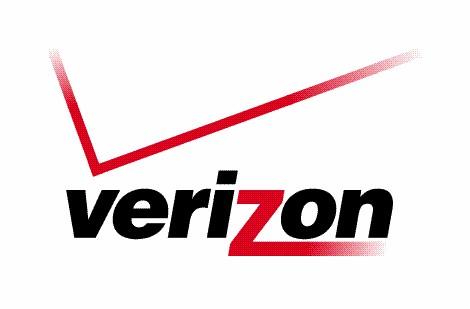 Verizon logo (medium)
