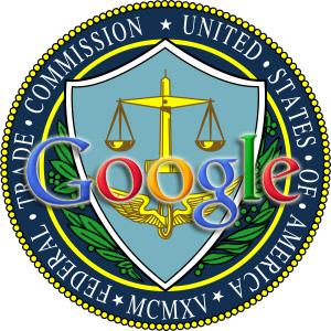 GOOG FTC