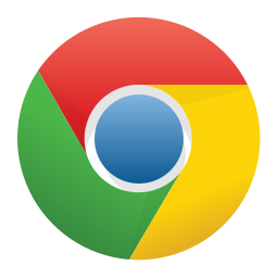 Google Releases Stable Version Of Chrome 36 For Windows And Mac 9to5google