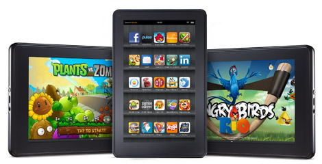 Amazon-Launches-Kindle-Fire-Along-With-Amazon-AppStore-And-Silk