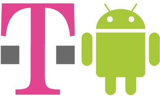 t-mobile-android-rm-eng
