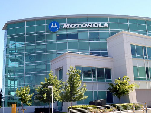 motorola-office