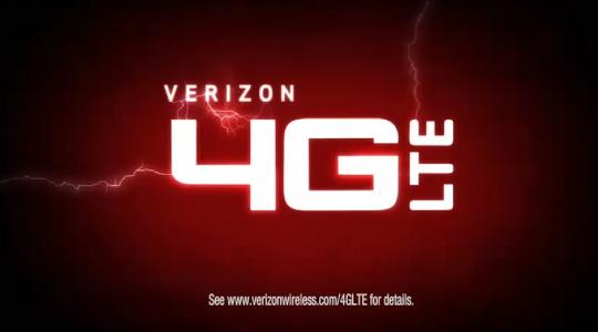 verizon_4G-lte