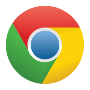 256px-google_chrome_2011_computer_icon-svg