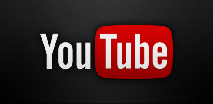 YouTube-for-Android
