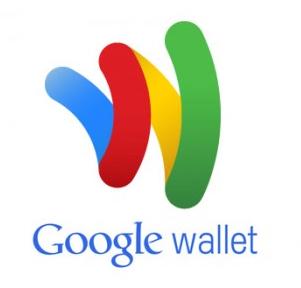 google wallet sell