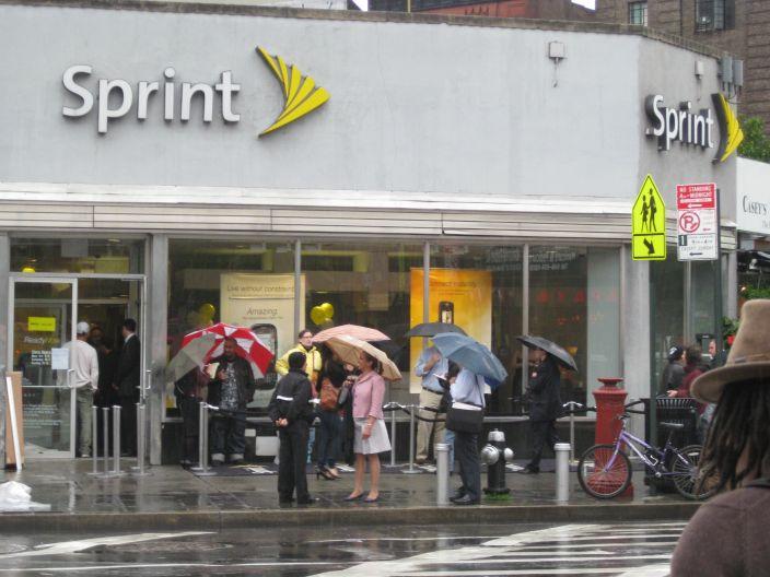 sprint-store-2