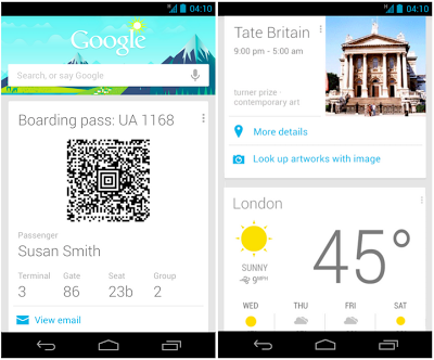 Google_Now_-_Travel_Cards_Update2