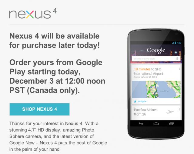 nexus-4-canada-available-640x508