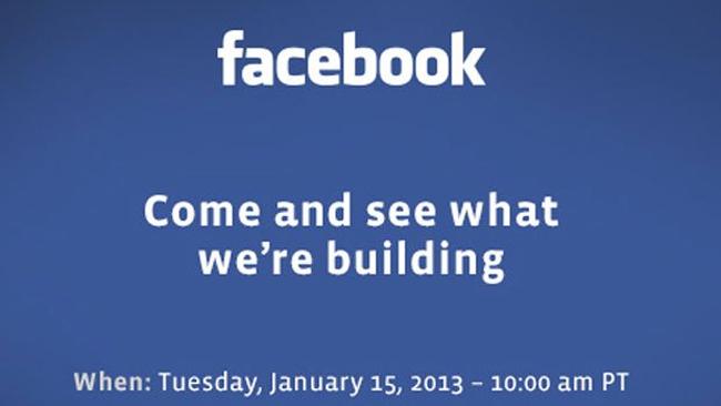 052918-facebook-invite
