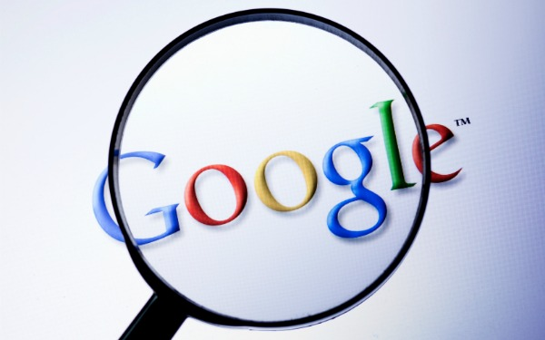 google-magnifying-glass-600