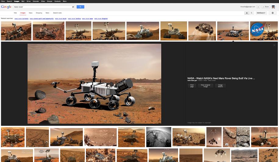 GoogleImages-Redesign-2013