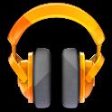 GooglePlayMusicApp