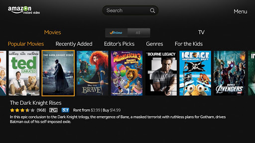 GoogleTV-Amazon-Instant