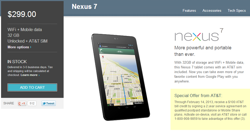 Nexus-7-AT&T-deal