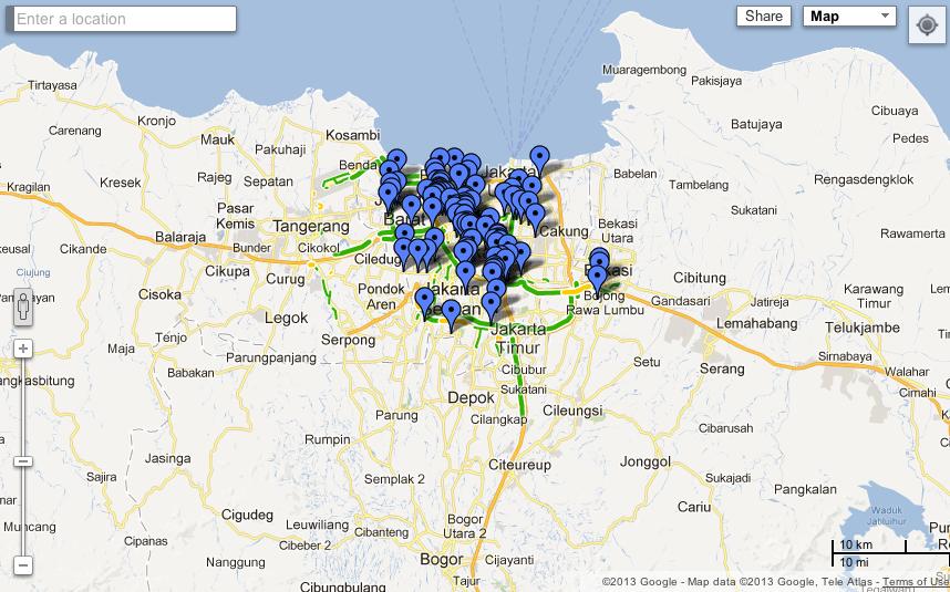 Screen Shot 2013-01-18 at 1.40.46 PM