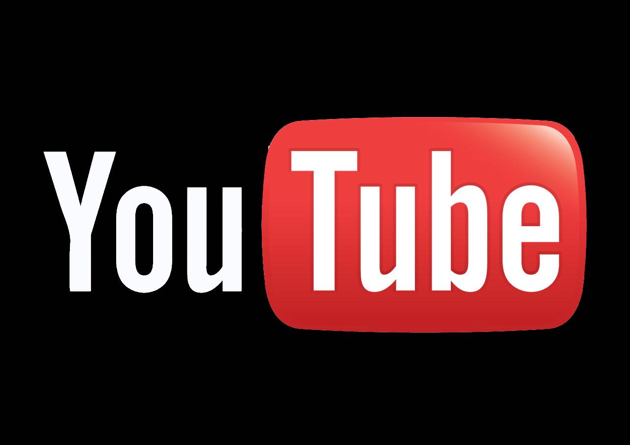 youtube-logo_jpeg