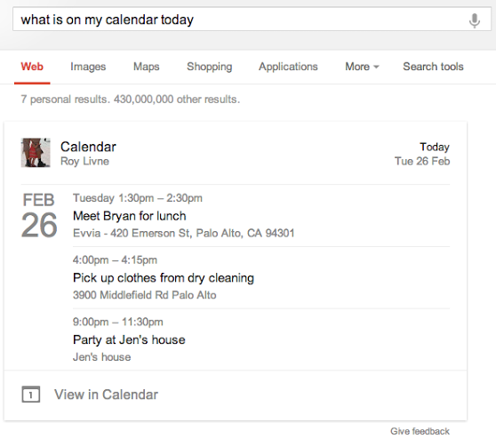 Calendar-results-field-trial-Gmail
