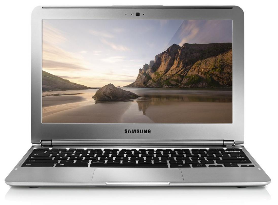 Chromebook-Samsung-11.6