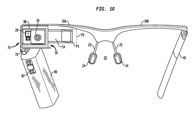 google-glass-patent-2-21-13-03