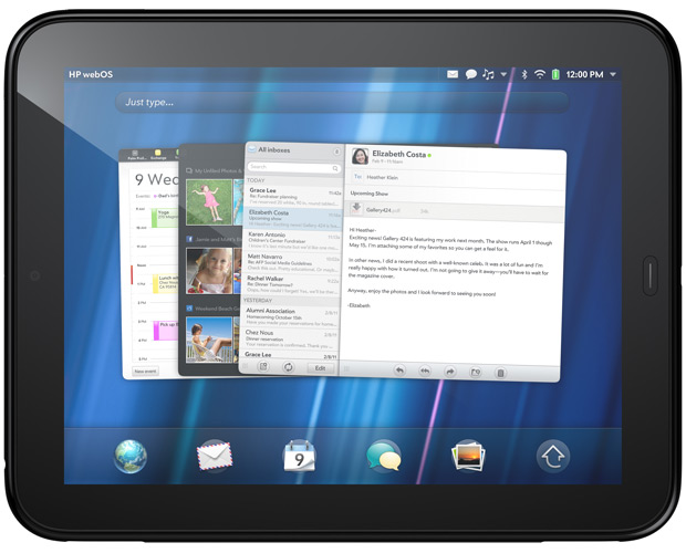 hp-webos-touchpad-tablet-11