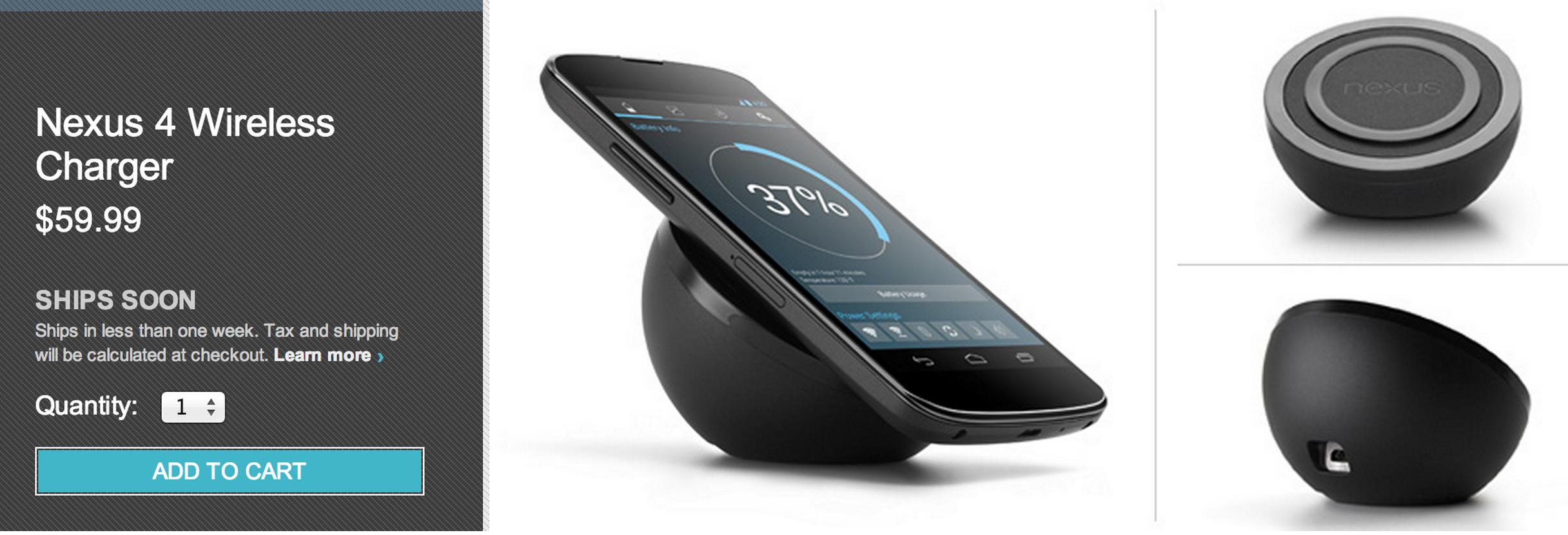 Nexus-4-wireless-charging-dock