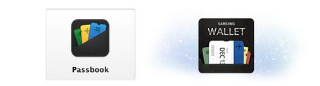 Passbook-vs-SamsungWallet