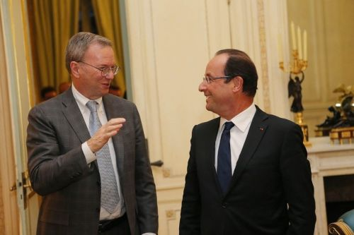 Schmidt_Google_Hollande_France_Nov122012