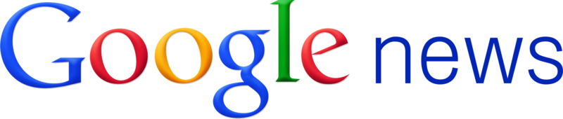 800px-Google-News_logo