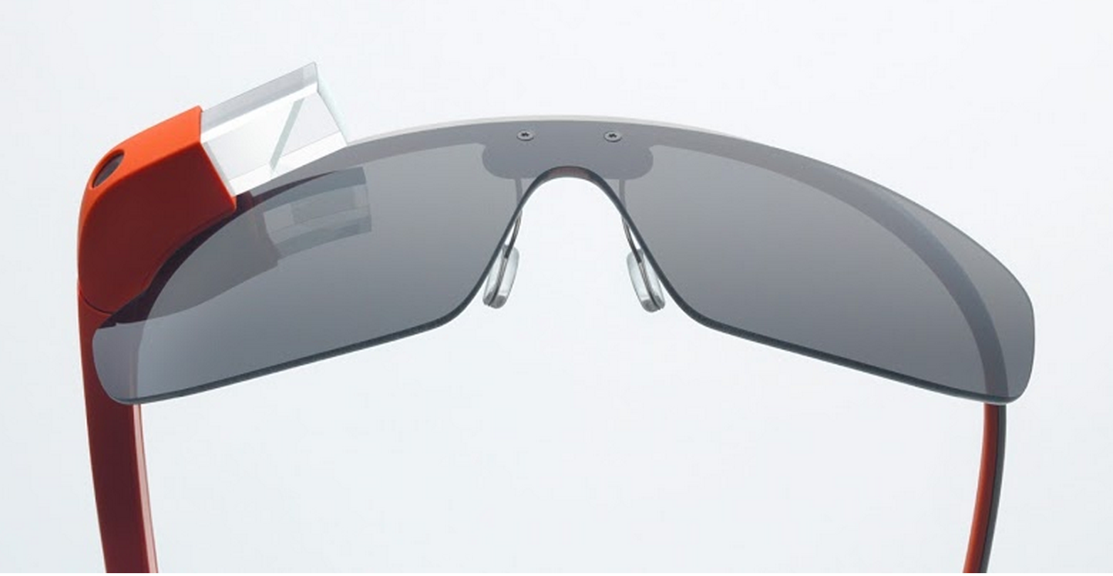 Google-Glass-Explorer-Program