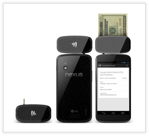 google-wallet-mobile-atm