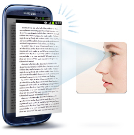 Samsung-Smart-Stay