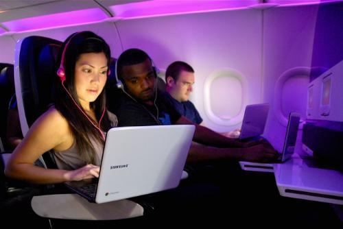 virgin-america-and-google-team-up-to-keep-travelers-connected-with-chromebooks-35000-feet-124770318