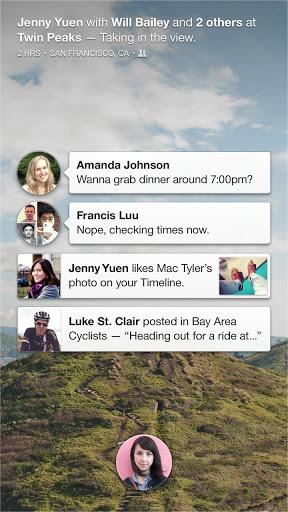 Facebook-Home-screenshot-02