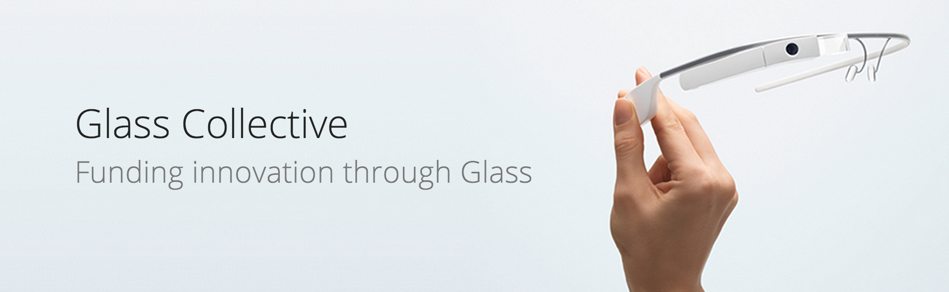 Glass-Collective-seed-fund