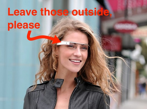 no-google-glass-600x444