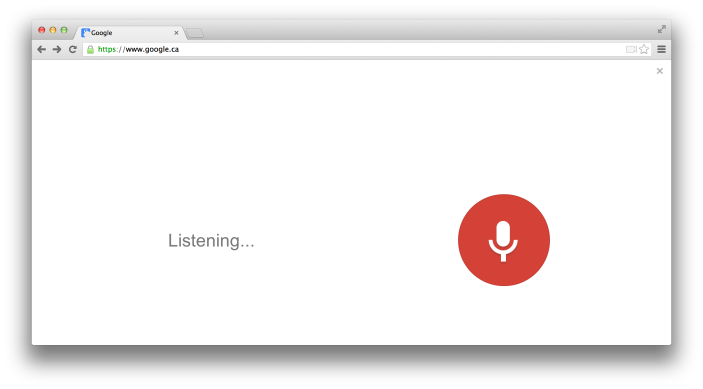 Chrome-voice-search-01