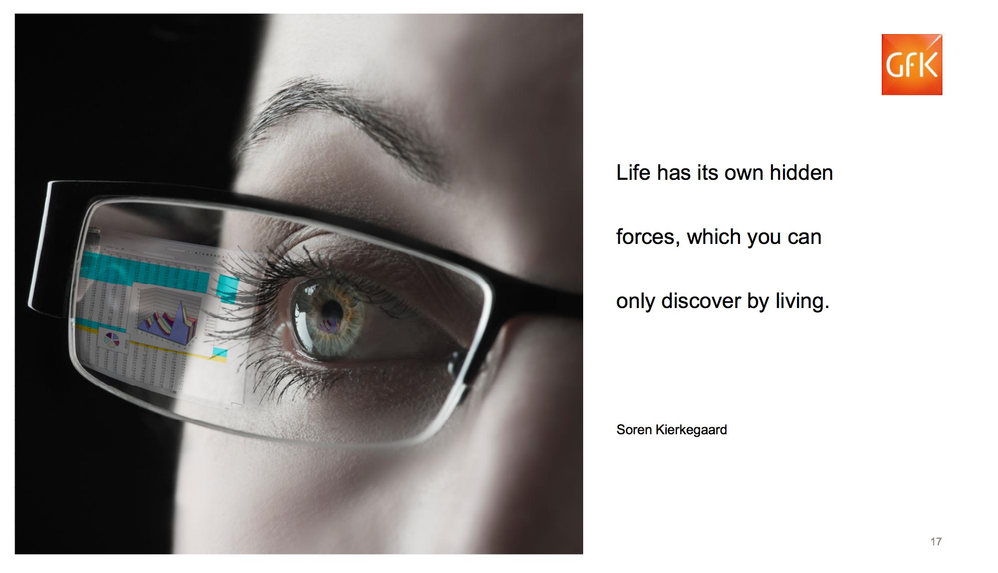 Google-Glass-concept
