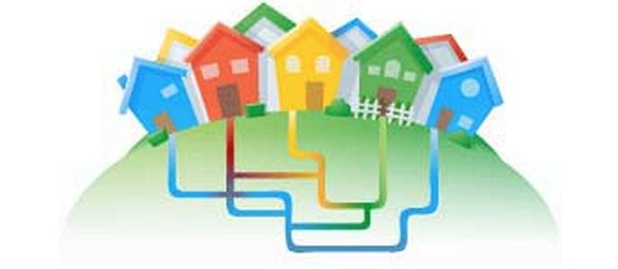 Google-internet-fiber
