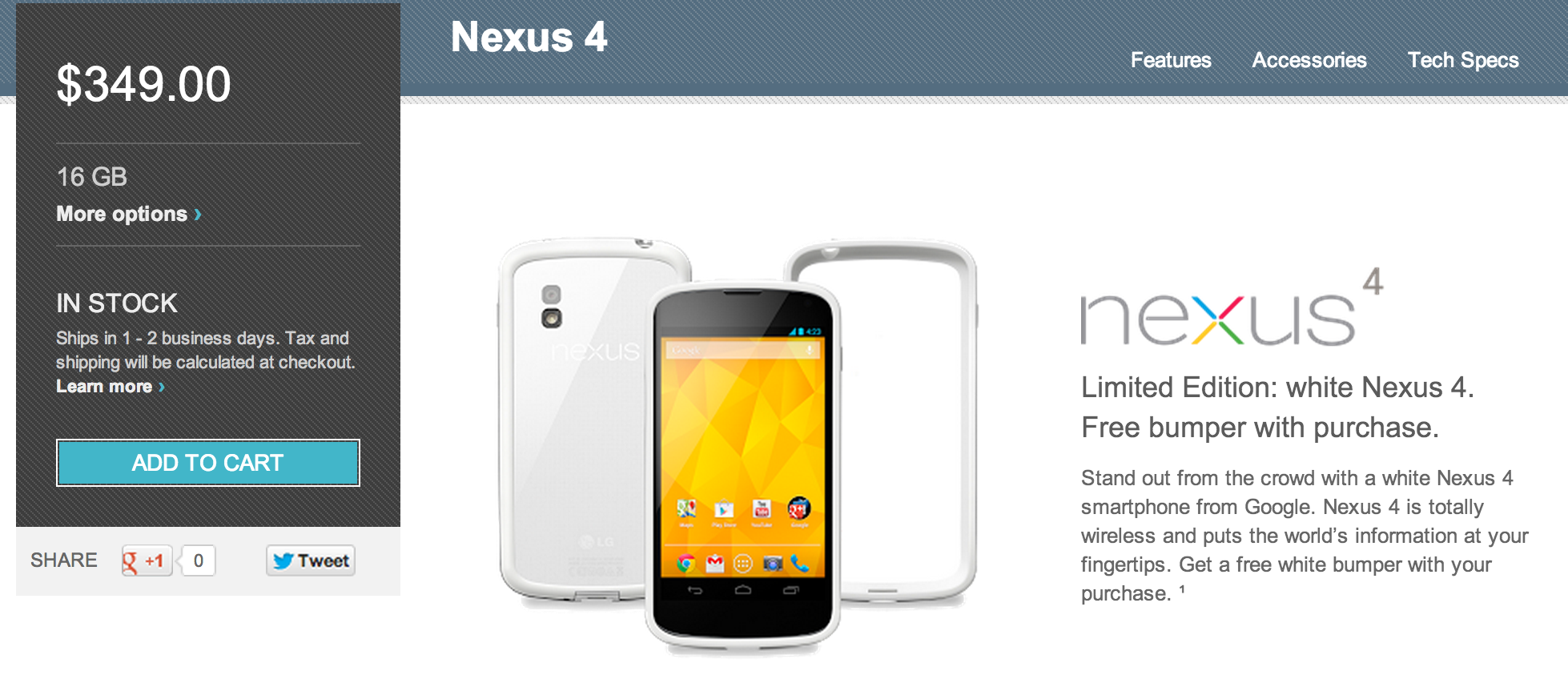 Google-Play-White-Nexus-4