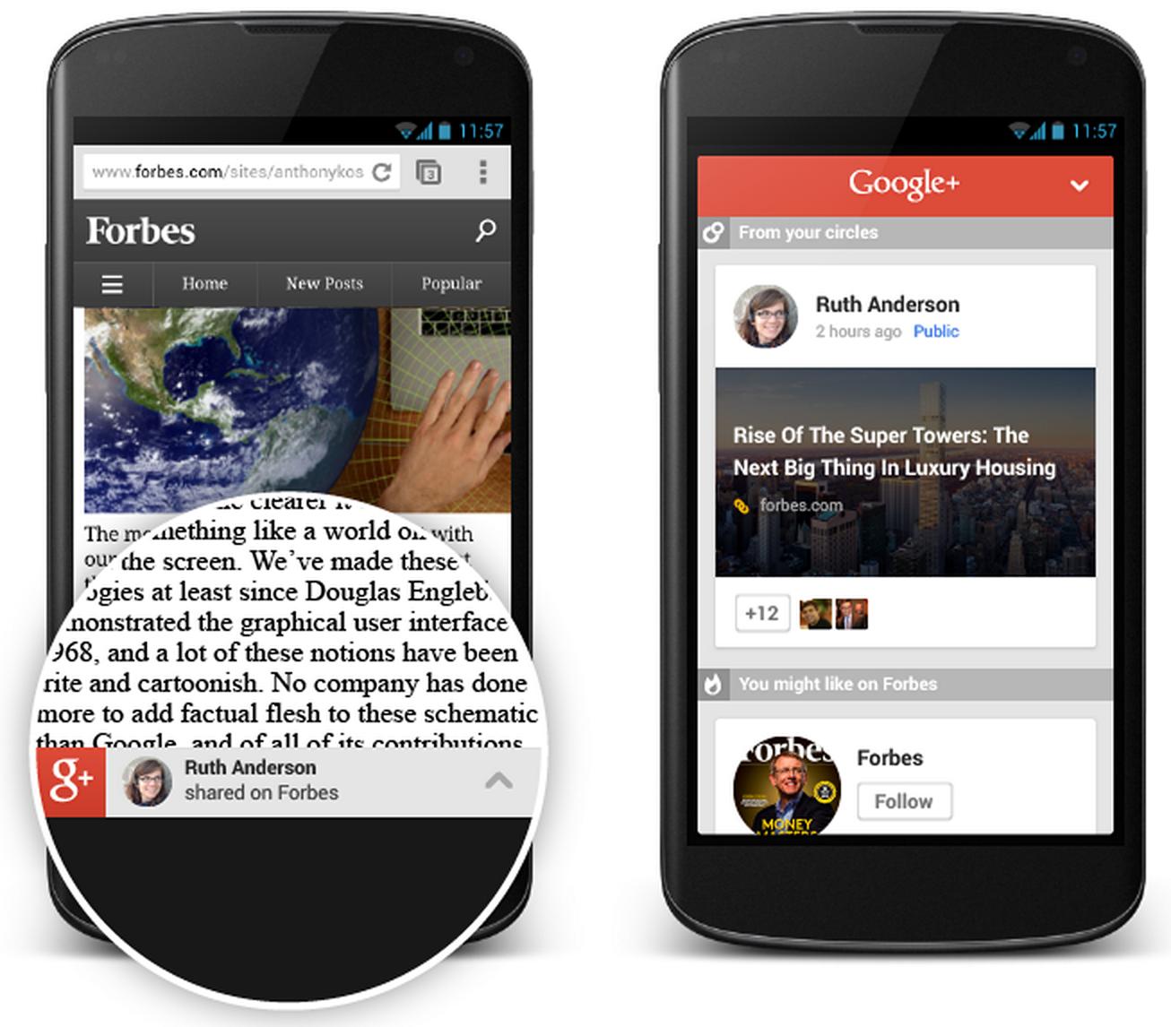 Google-Plus-recommendations-mobile-