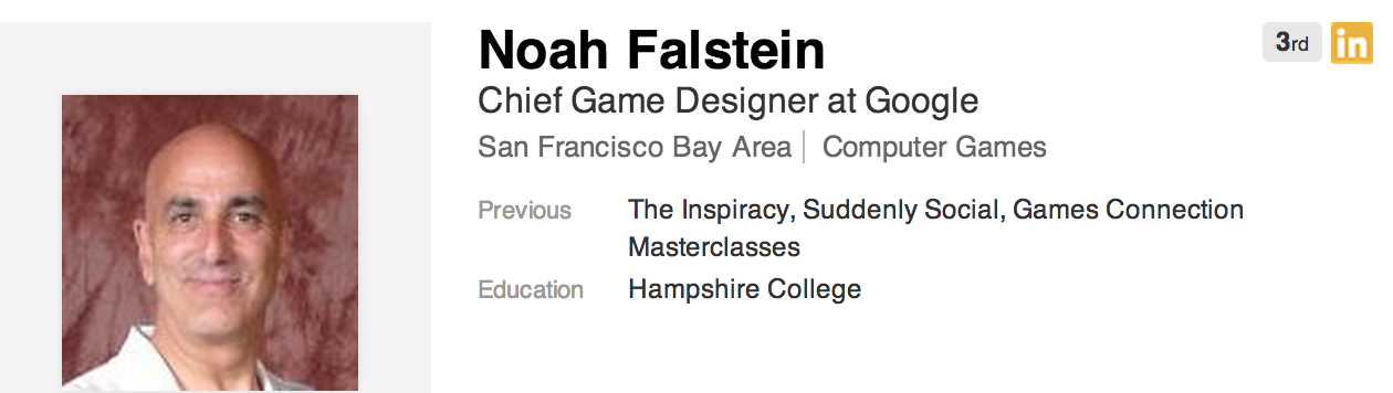 Noah-Falstein-Google-Game-Designer