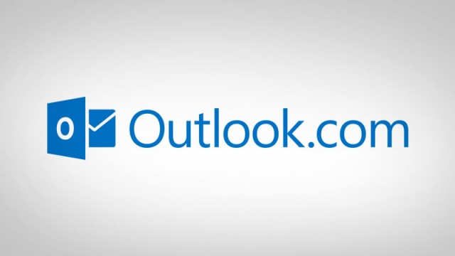 outlook-text-logo-640x360
