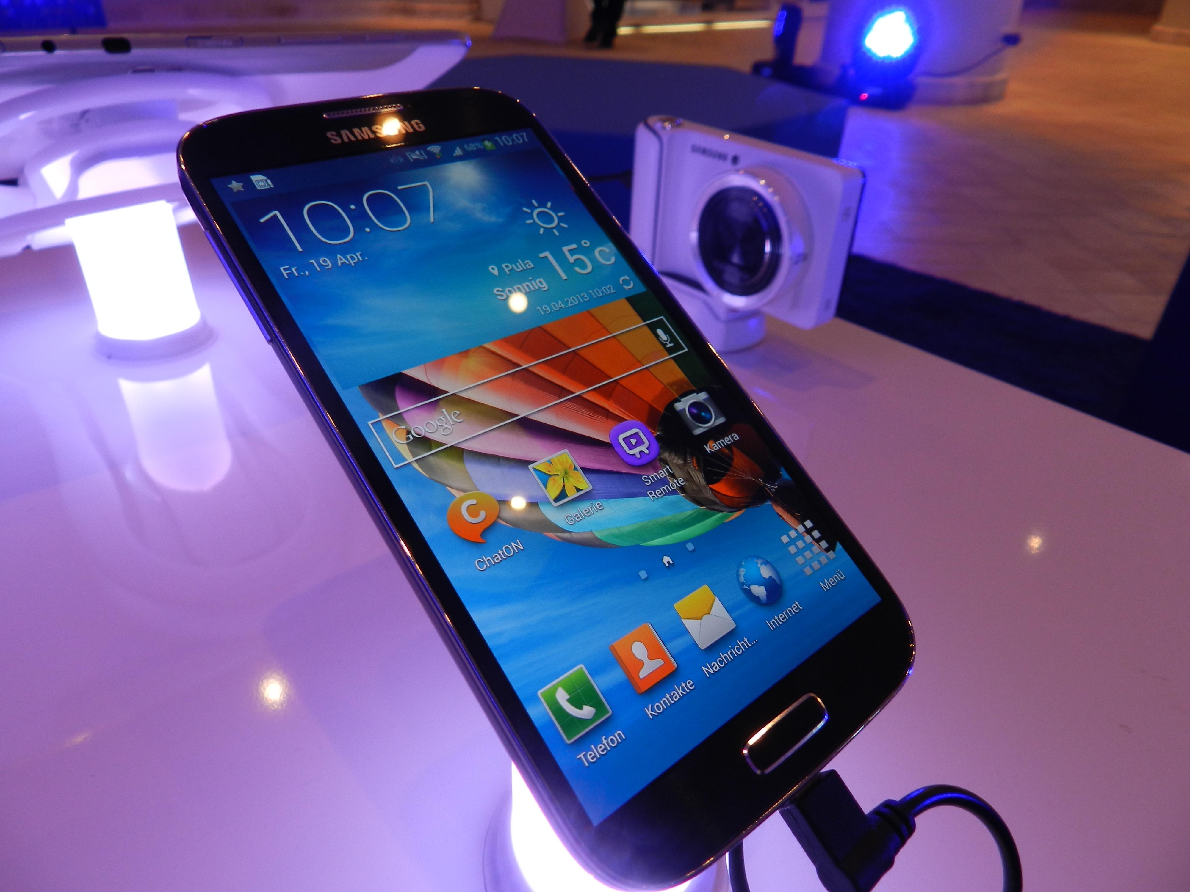 Samsung-Galaxy-S4-IFA-GPC-2013
