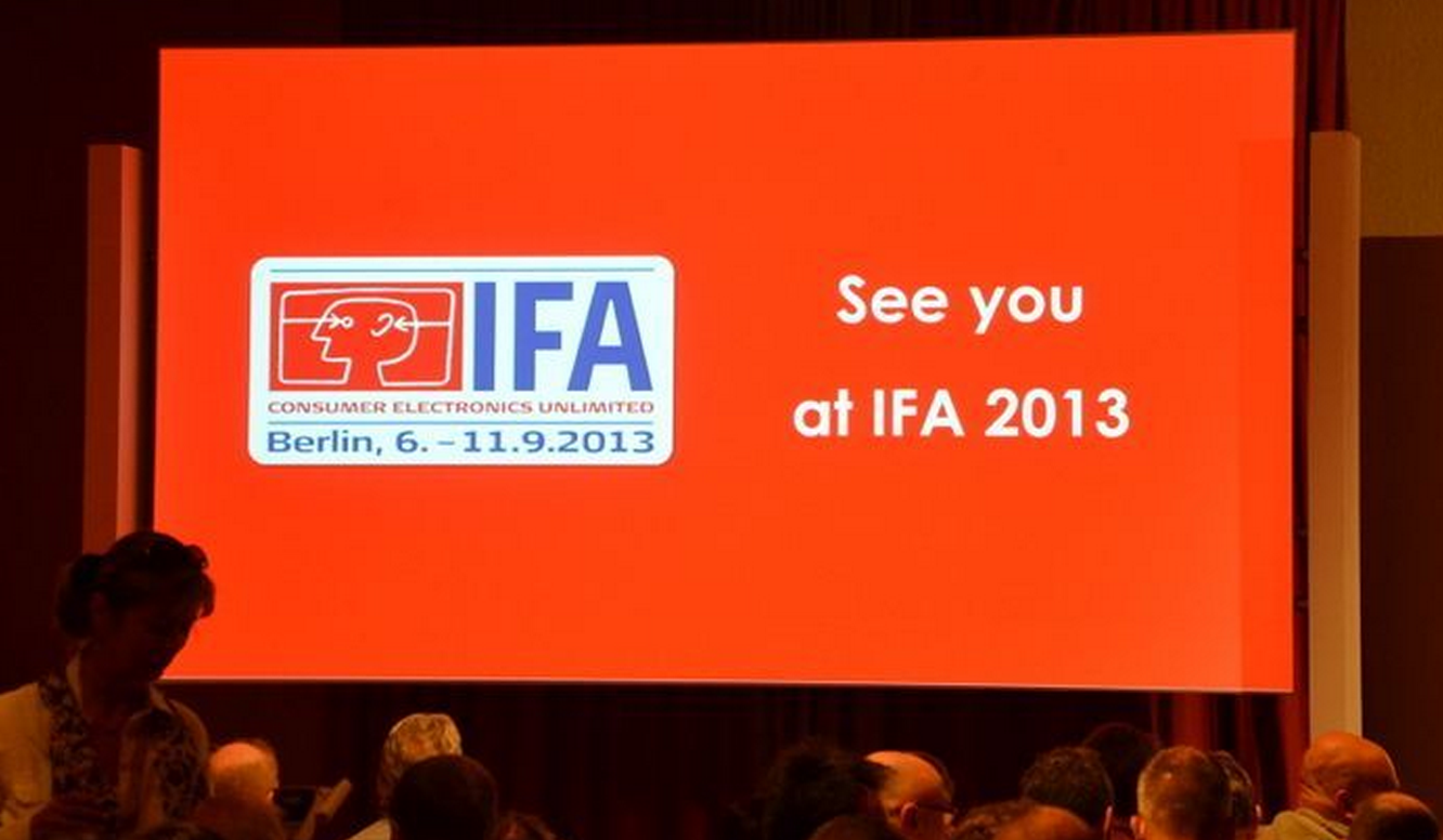 See-you-at-IFA