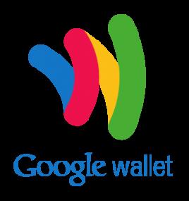 Walletlogo-268x285
