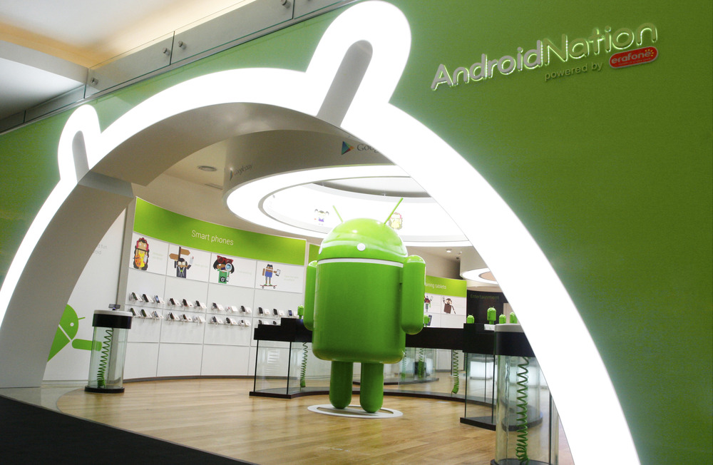 Android-Nation-Indonesia-Erafone