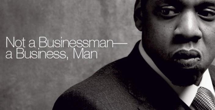 businessman1